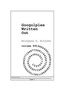 Googolplex Written Out.pdf