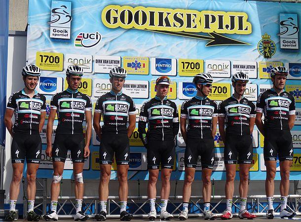 Gooik - Gooikse Pijl, 28 september 2014 (C020).JPG