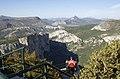 Gorges du Verdon, Alpes-de-Haute-Provence et Var, France - panoramio.jpg