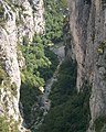 Gorges du Verdon I79137.jpg
