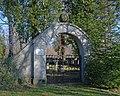 Gorlice, cmentarz wojenny nr 98 (HB1).jpg