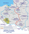 Gorny slask 1945.png