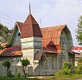Gorokhovets Prishletsov-house.jpg