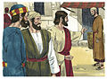 Gospel of John Chapter 1-9 (Bible Illustrations by Sweet Media).jpg