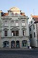 Gotha, Hauptmarkt 25, 001.jpg