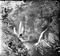 Gouffre et cascades du Castelet, à 1 heure d'Ax-les-Thermes.jpg