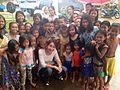 Gov-gwen-and-cebuano-children.jpg