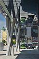 Grünbergstraße 15, Vienna 03.jpg