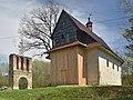 Grabówka, cerkiew św. Mikołaja (HB7).jpg