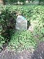 Grab Karl-Eduard von Schnitzler.JPG