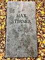 Grab Max Stirner.jpg