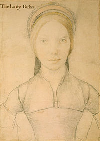 Grace, Lady Parker by Hans Holbein the Younger.jpg
