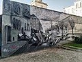Graffiti (45587908421).jpg