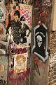 Graffiti in Shoreditch, London - Mr Fahrenheit (13785841414).jpg