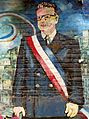 Grafiti Allende f3.jpg