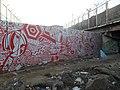 Grafitti - panoramio (11).jpg