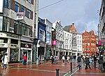 Grafton Skt, Dublin.jpg