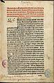 Gramatica castellana Nebrija 1492.jpg