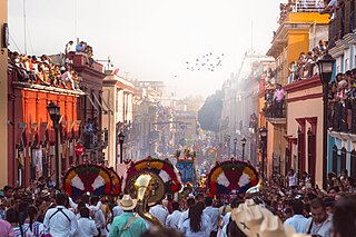 Public holidays in Mexico Wikipedia list article