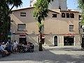 Gran de Sant Andreu 262.jpg