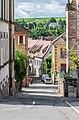 Grand'Rue-de-l'Eglise in Ribeauville.jpg