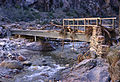 Grand Canyon Flood of 1966 Bright Angel Canyon 0327 - Flickr - Grand Canyon NPS.jpg