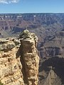 Grand Canyon National Park No. 7 IMG 0517.jpg