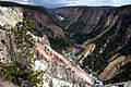 Grand Canyon of the Yellowstone (3678677677).jpg