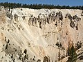 Grand Canyon of the Yellowstone River (Yellowstone, Wyoming, USA) 100 (33805297238).jpg