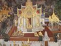 Grand Palace Murals P1100446.JPG