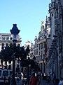 Grand Place - panoramio (4).jpg