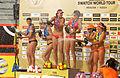Grand Slam Moscow 2012, Set 3 - 058.jpg