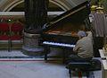 Grand piano tuner.jpg