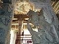Grand temple art,avudiarkoil,tamilnadu - panoramio.jpg