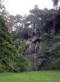 Grande cascade bois de Boulogne.JPG