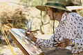 Grandma painting.jpg
