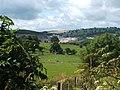 Grangemill Quarry - geograph.org.uk - 1413815.jpg