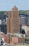 Grant Building Pittsburgh.jpg