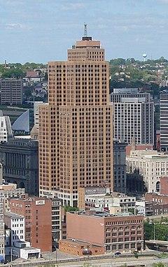 Grant Building Wikipedia