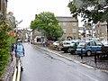 Grassington Main Street - geograph.org.uk - 543216.jpg