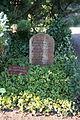 Grave Georg Kampffmeyer 1 St-Annen-Kirchhof Dahlem.jpg