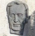 Grave Thor Stenström 3 cropped.jpg