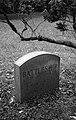 Grave of Battleship.jpg