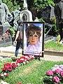 Grave of Gurchenko.jpg