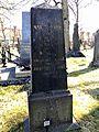 Graven Anrep Norra Begravningsplatsen.jpg