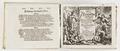 """Graverat titelblad, """"Das erneürte teütsche Wappenbuch in welchem desz h. römische Reichs Potentaten..."""" - Skoklosters slott - 93433.tif"""