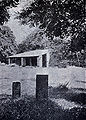 Graves of 2 American KIA in the Philippines, 1899.jpg