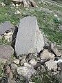 Graveyard, Nurnus 05.jpg
