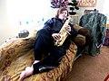 Gravity Noir - Andrew Williams (Band member).jpg