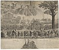Gravure-arrivée sous le règne de Louis XVI le 14 juillet 1789-AE-II-3614-Archives-nationales-France.jpg